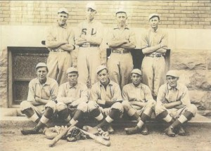 1915 BB