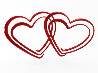 small_hearts