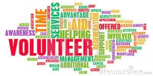 volunteer-19497055