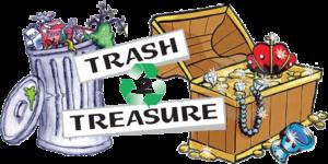 trash-to-treasure-clipart-1
