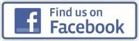 Find Us On Facebook width=