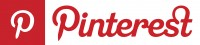 Find Us On Pinterest width=