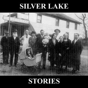silverlakestories