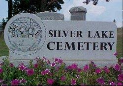 silver lake cemetery - stuart