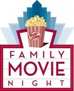 movie-night-clipart