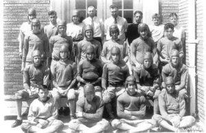 1933-football