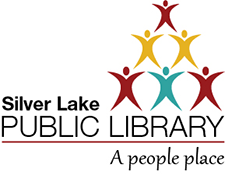 Silver Lake Public Library